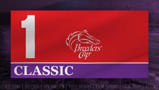 BCClassic_1800x600Channel