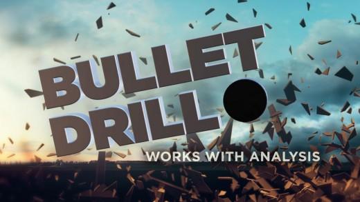 BulletDrill2_1800x600Channel