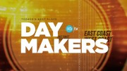 Jeff Siegel's Blog: Day Makers for August 20, 2017