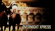 Jeff Siegel's Blog: Overnight Xpress for August 12, 2017