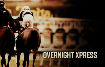 OVR XPRESS_Web Graphic_Santa Anita
