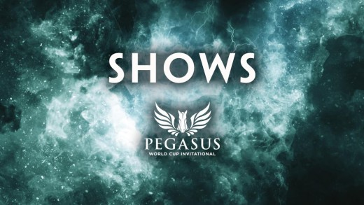 peagasus_shows3_1800x600