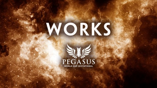 peagasus_works3_1800x600