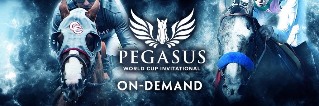 Pegasus_1800x600OND
