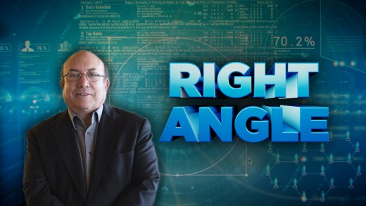 RightAngles_channel_thumb6