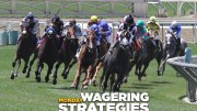 Jeff Siegel's Blog: Wagering Strategies (SA, Bel) for July 3, 2017