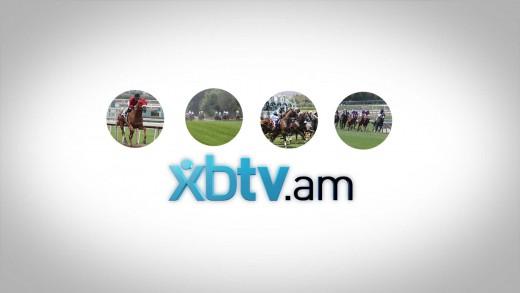 xbtvAM_Channel2_thumb