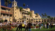 XBTV's Leverage Plays: Pick 4 for July 15th, 2016 at Del Mar