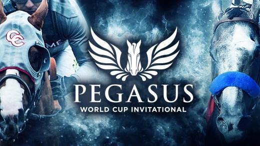 Pegasus_channel1800x600