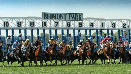 belmont116 (1)