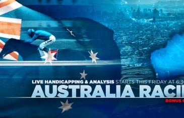 Australia2017FRI630_1800x600