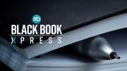 Jeff Siegel's Blog: Black Book Xpress (December 14, 2018)