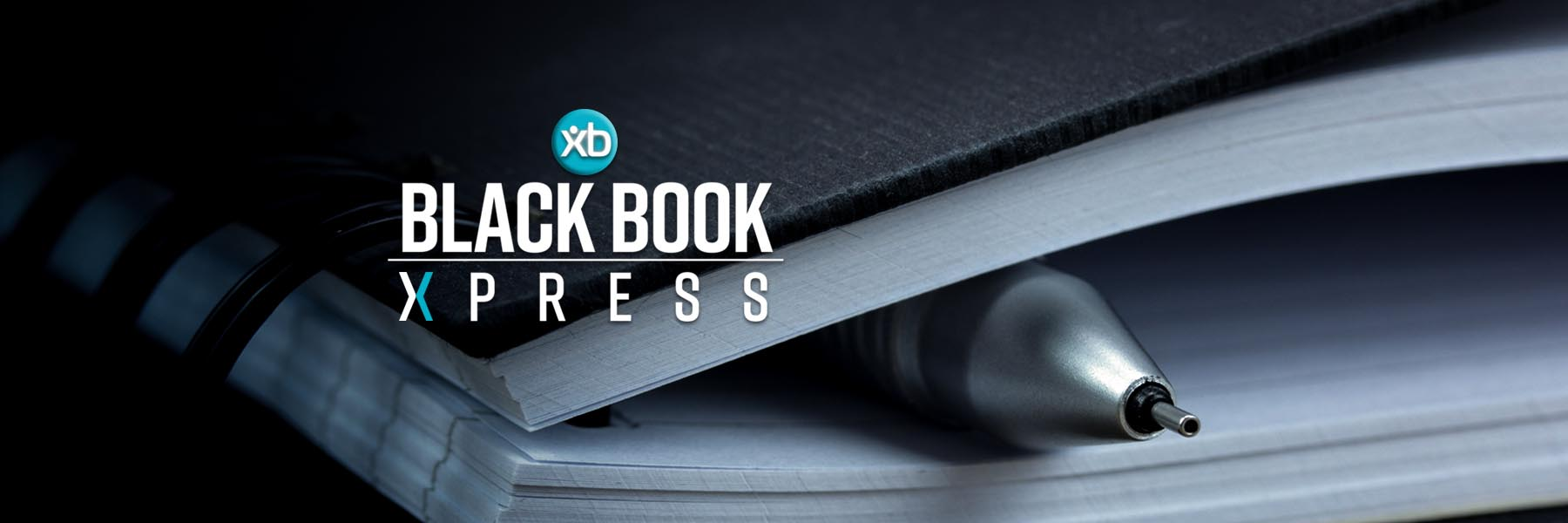 Jeff Siegel's Blog: Black Book Xpress (February 28, 2019)