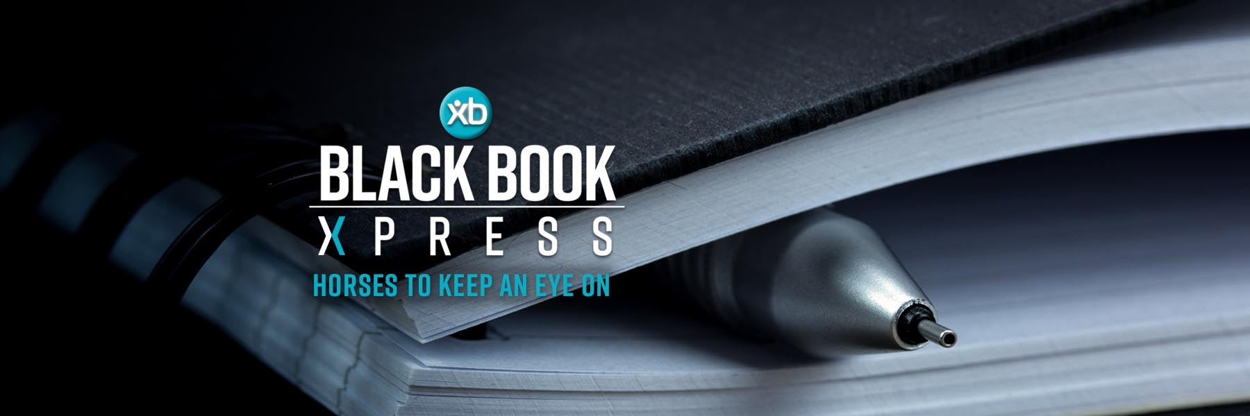 Jeff Siegel's Blog: Black Book Xpress (updated March 17, 2021)