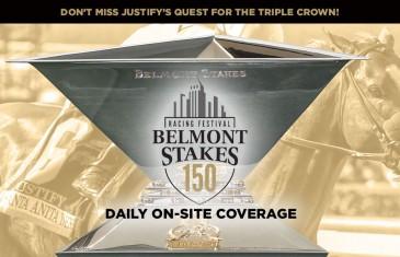 Belmont2018TC2DAILY_1800x600