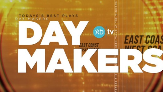 daymakerschannel_1800x600