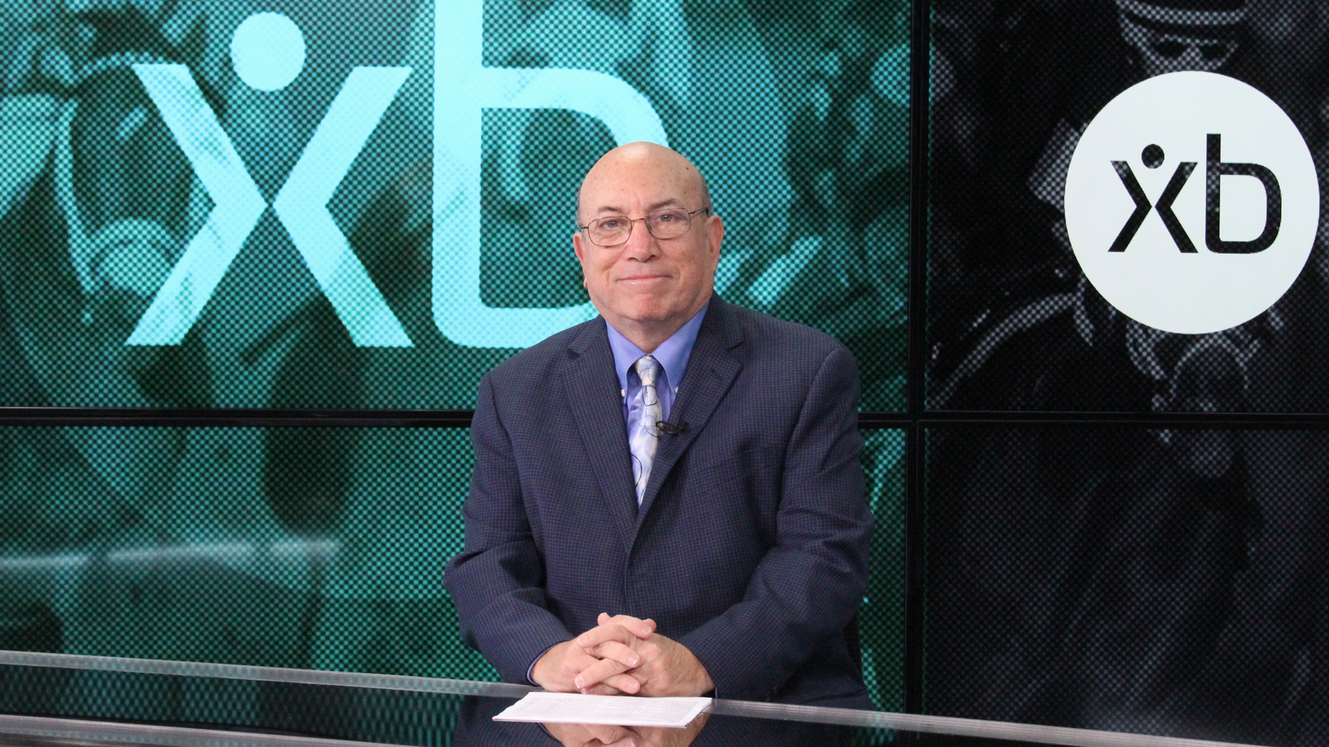 Jeff Siegel's Blog: Churchill Downs (Oaks and Derby Day) Analysis and Wagering Strategies for Friday/Saturday, April 30/May 1, 2021