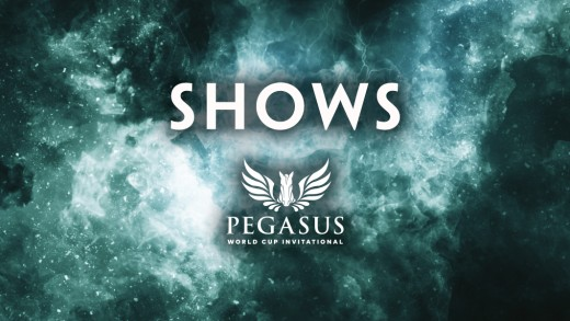 Peagasus_Shows2_1800x600_2018