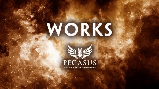 Peagasus_Works2_1800x600_2018