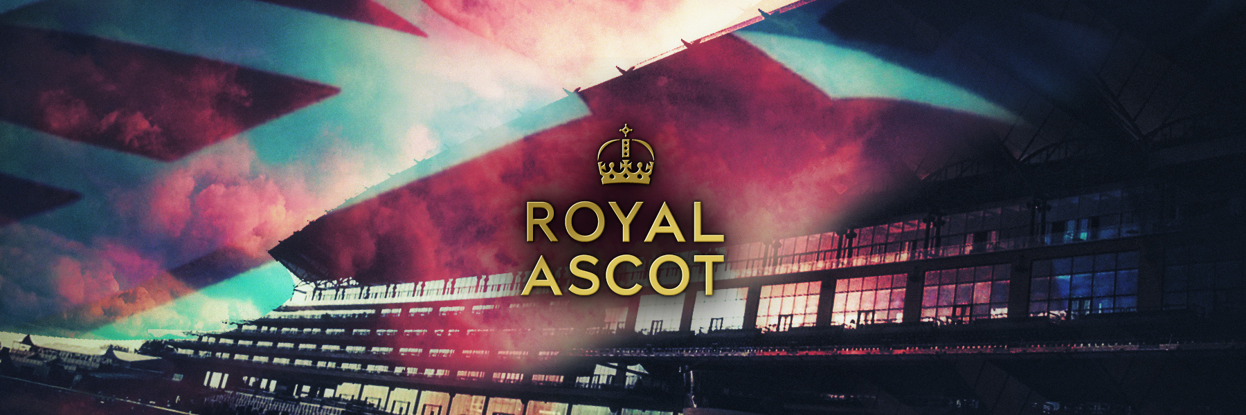 Musings From My Grade 1 Couch: Royal Ascot Analysis for June 17th, 2020