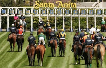 SantaAnita_Channel_thumb