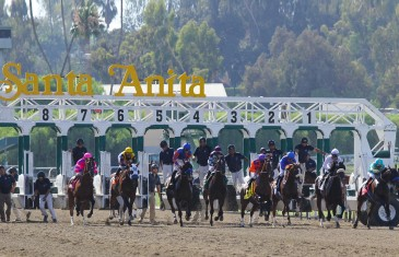santaanita_channel_thumb4