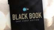 Jeff Siegel's Blog: East Coast Black Book