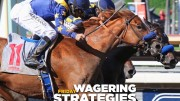 Jeff Siegel's Blog: Wagering Strategies (SA, Bel) for May 26, 2017