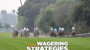 Jeff Siegel's Blog: Santa Anita Analysis/Wagering Strategies for Sunday, Feb. 4, 2018