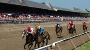 Jeff Siegel's Blog: Saratoga Analysis & Wagering Strategies for Sunday, September 1, 2019