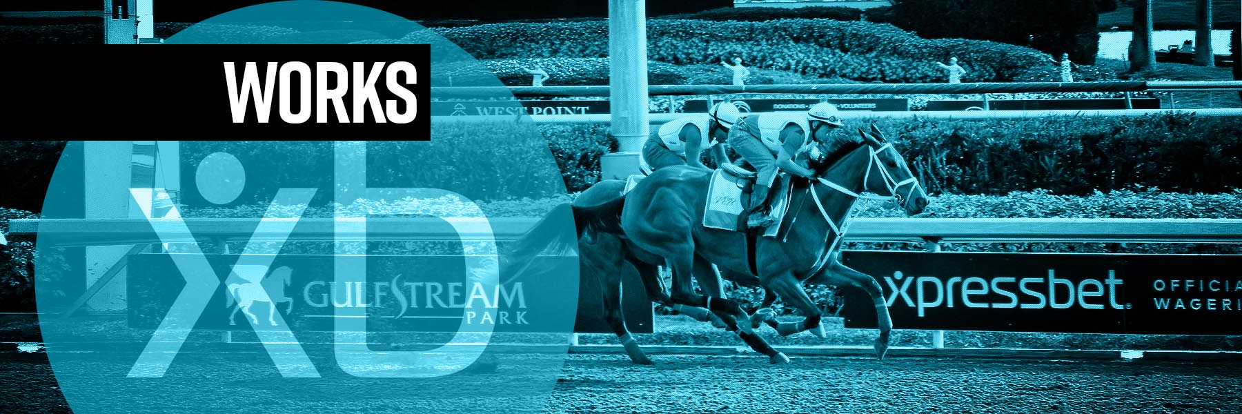 Watch Live Handicapping, Insight & Analysis | XBTV com