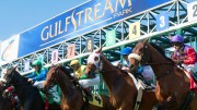Jeff Siegel's Blog: Gulfstream Park Analysis & Wagering Strategies for Saturday, April 25, 2020