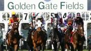 Jeff Siegel's Blog: Golden Gate Fields Analysis for April 30, 2016
