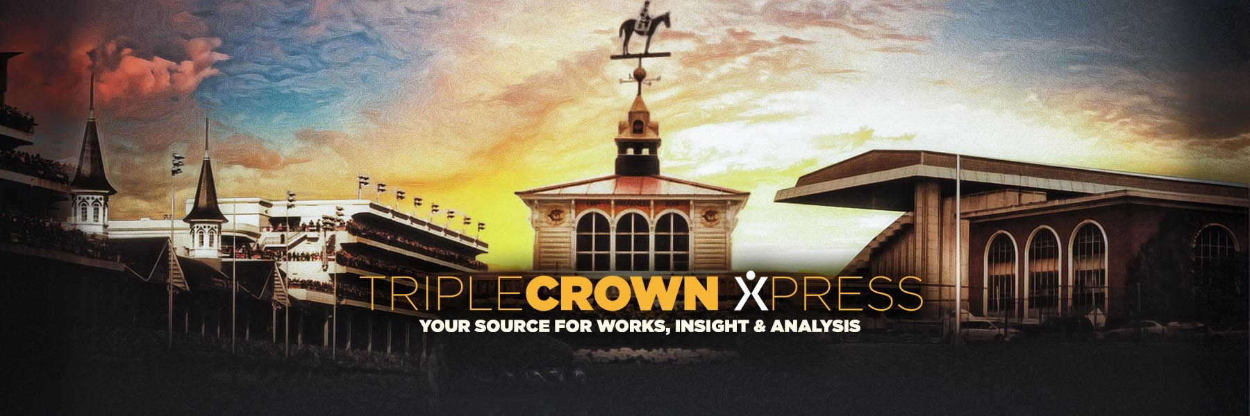 Jeff Siegel's Blog:  2020 Triple Crown Top-10 Rankings and Commentary with Theoretical Weight Assignments