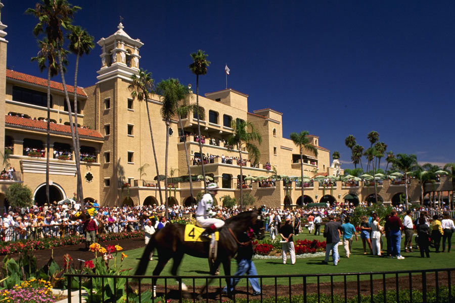 Jeff Siegel's Blog: Wagering Strategies for July 17, 2016