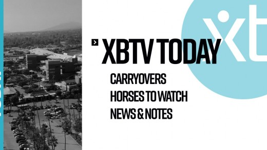 XBTV_Today_1800x600chan